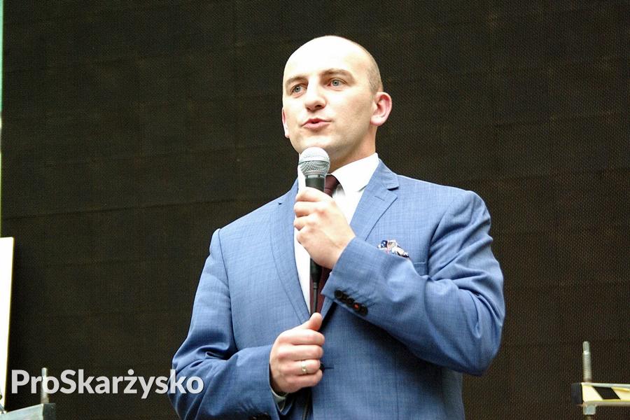 marek-jedynak-wasilewski-oset-ksiazka-013