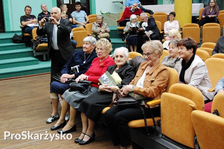 marek-jedynak-wasilewski-oset-ksiazka-014