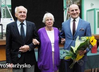 Marek Jedynak - książka - Władysław Wasilewski Oset Odrowąż