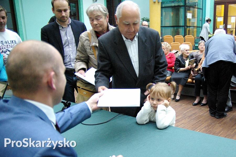 marek-jedynak-wasilewski-oset-ksiazka-019