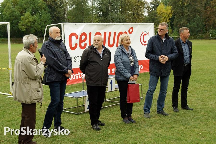 Memoriał im. Krzysztofa Wolińskiego 2016