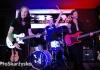 The Pat McManus Band - CBArt - koncert