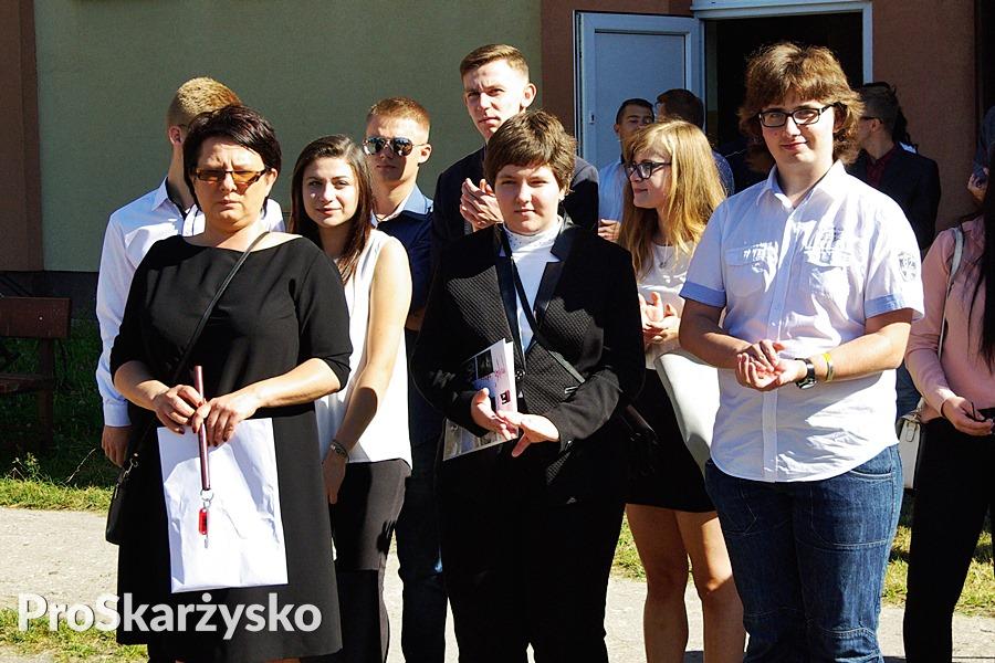 rozpoczecie-roku-mickiewicz-009
