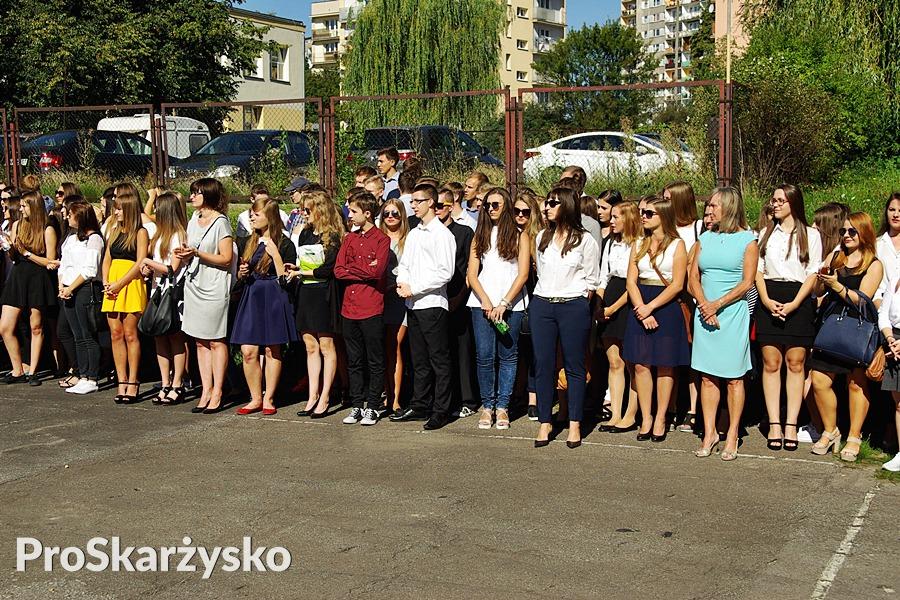 rozpoczecie-roku-mickiewicz-011