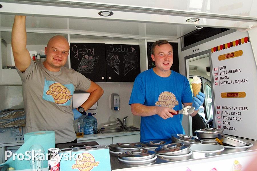 street-food-polska-festival-003