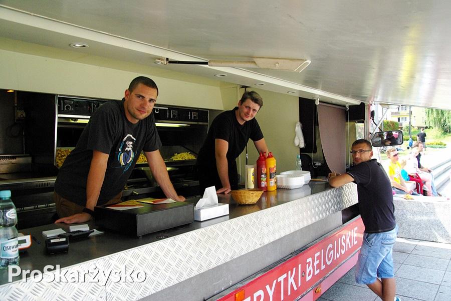 street-food-polska-festival-004