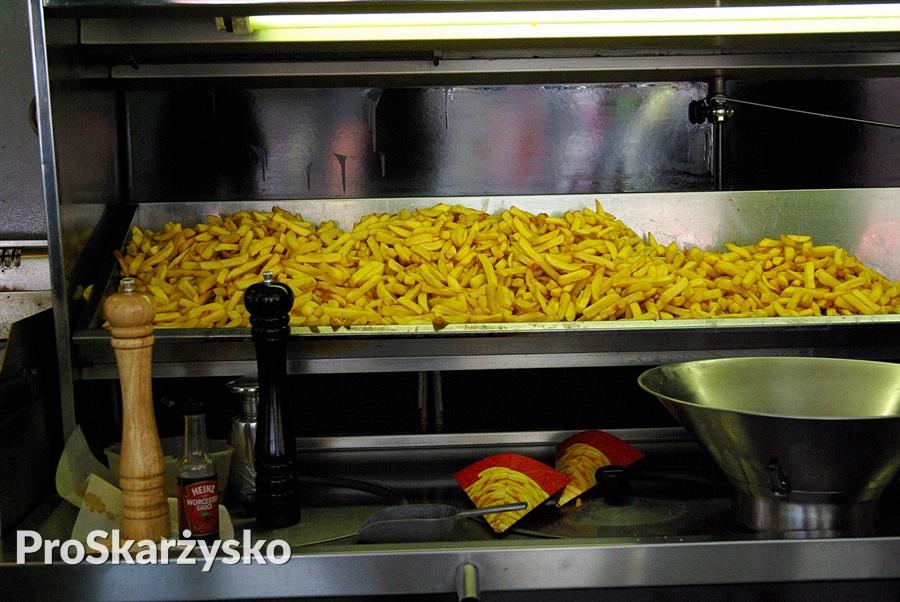 street-food-polska-festival-005