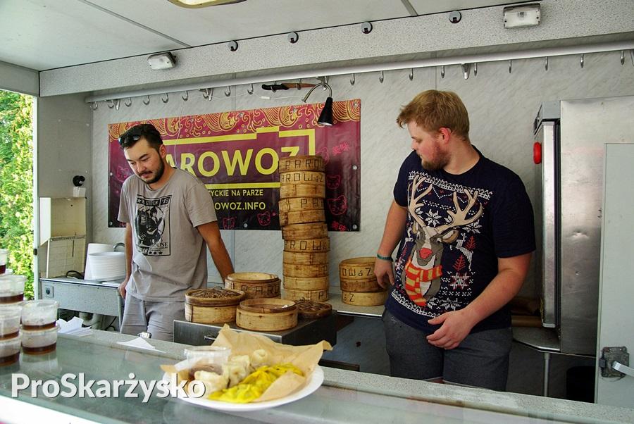 street-food-polska-festival-007