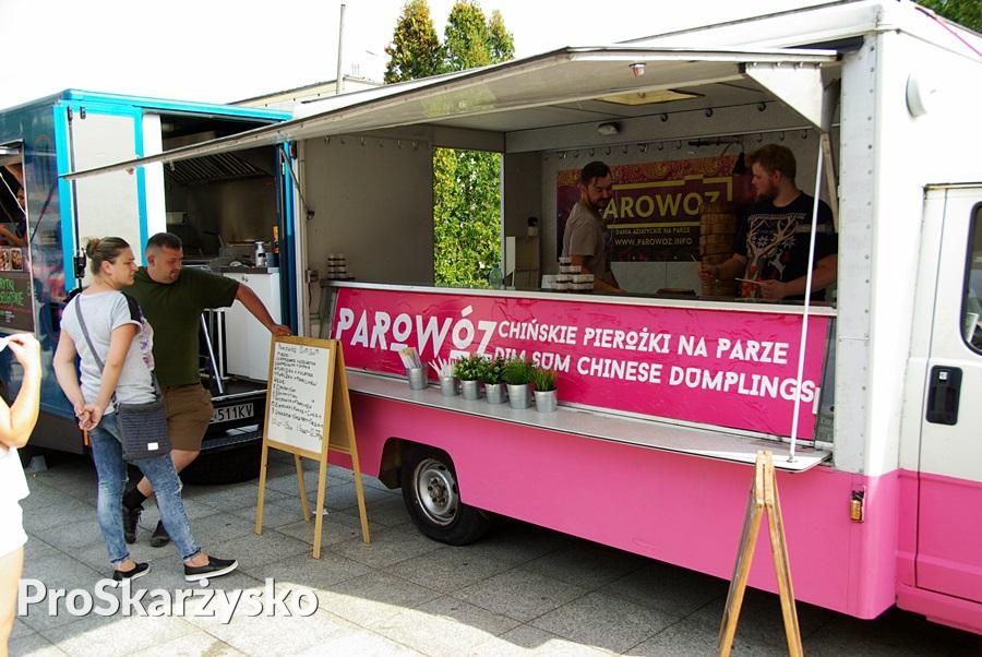 street-food-polska-festival-008