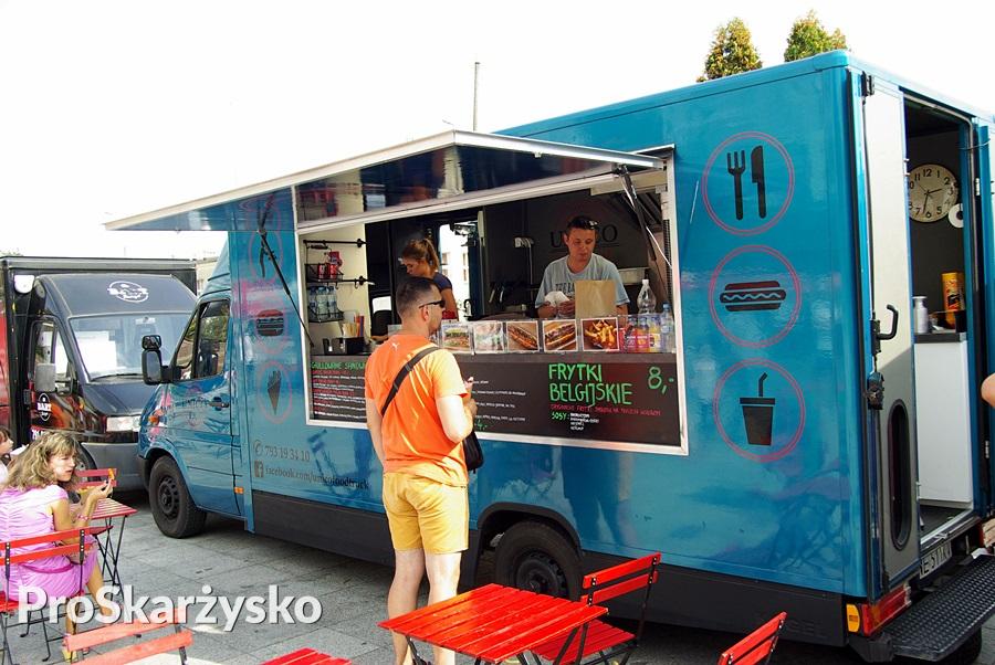 street-food-polska-festival-009