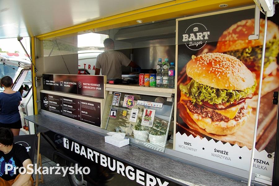 street-food-polska-festival-010