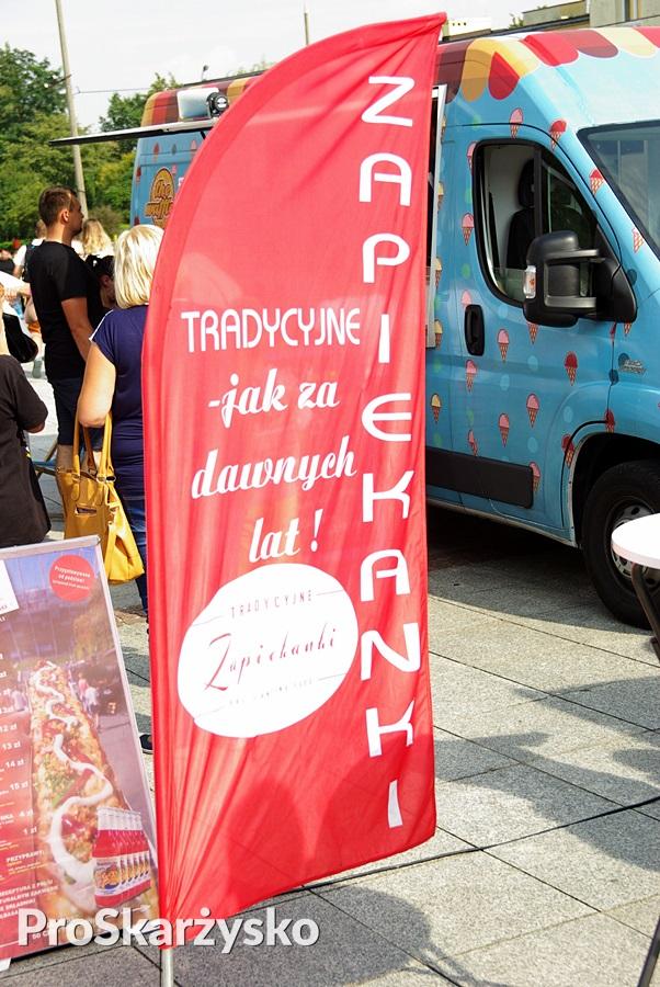 street-food-polska-festival-011