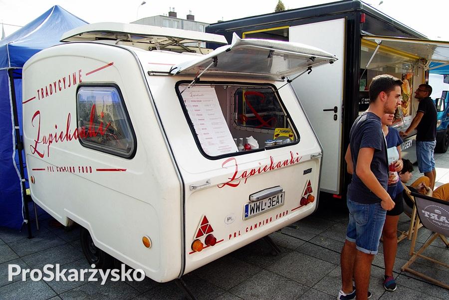 street-food-polska-festival-012