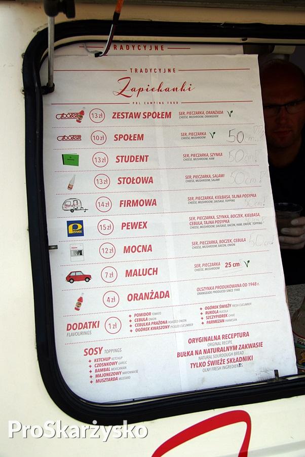 street-food-polska-festival-013