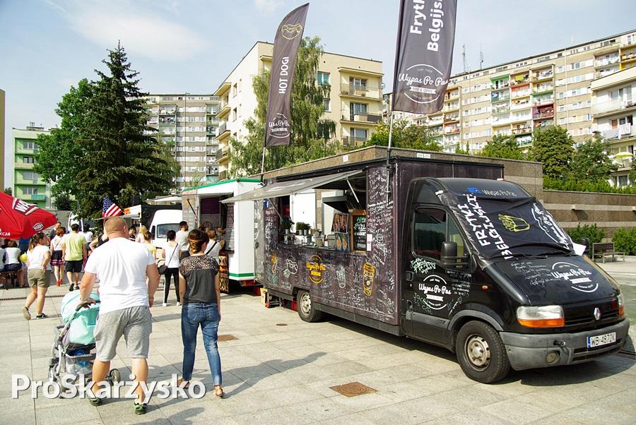 street-food-polska-festival-015