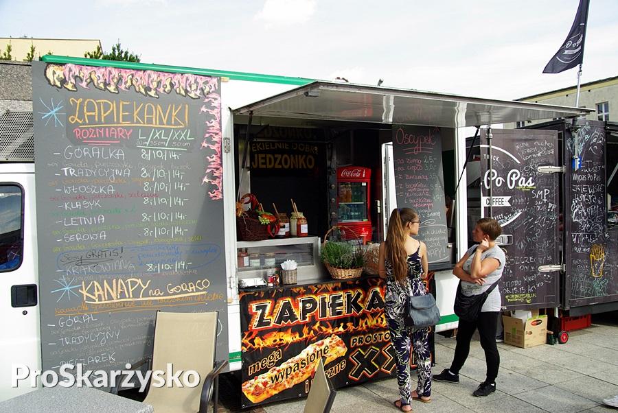 street-food-polska-festival-016