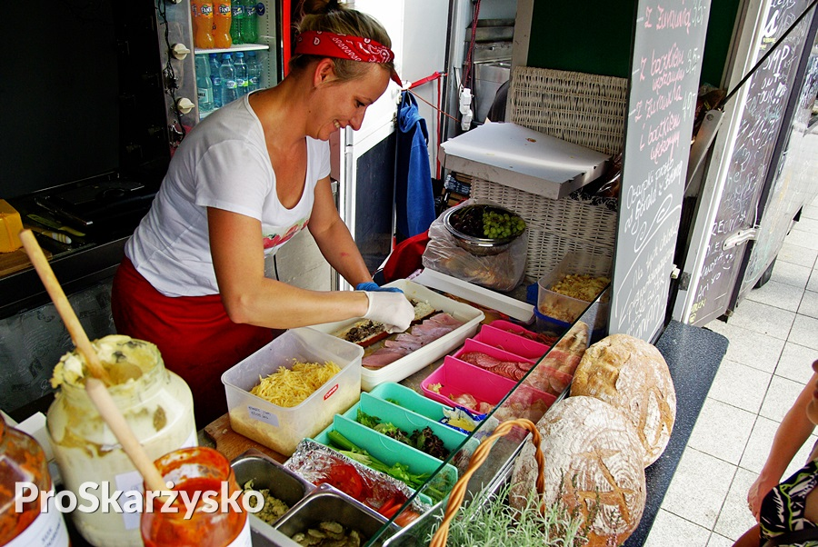 street-food-polska-festival-017