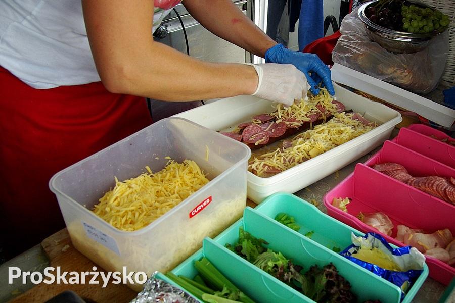 street-food-polska-festival-018