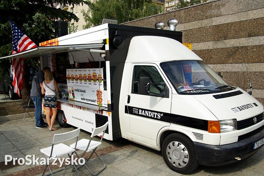 street-food-polska-festival-023