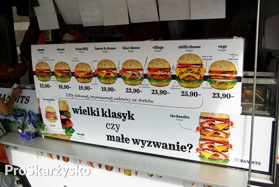 street-food-polska-festival-024