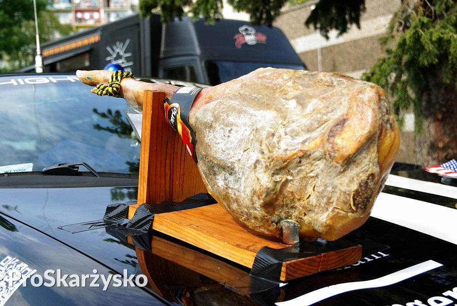 street-food-polska-festival-026