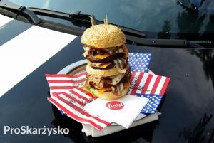 street-food-polska-festival-027