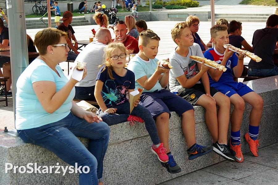 street-food-polska-festival-033