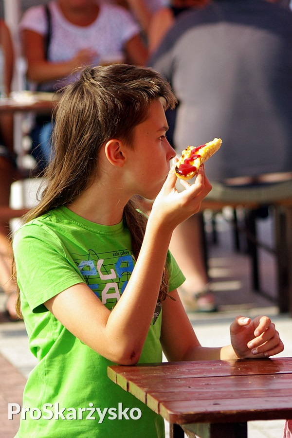 street-food-polska-festival-037