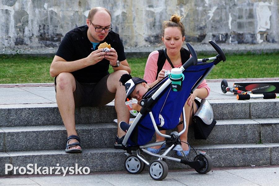 street-food-polska-festival-038