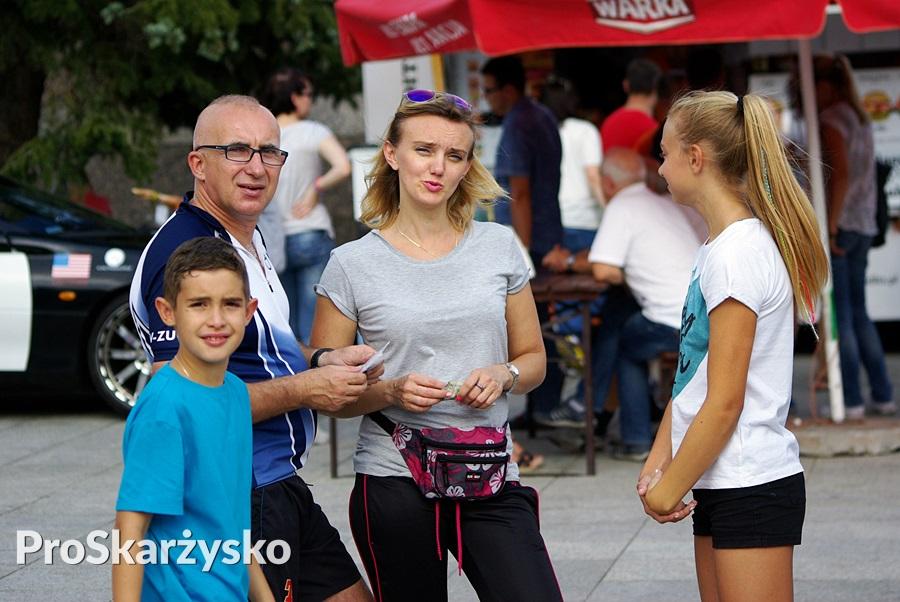 street-food-polska-festival-039