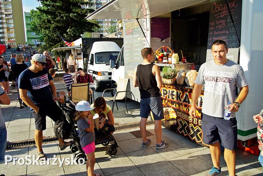street-food-polska-festival-044