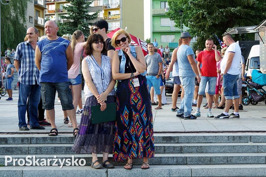 street-food-polska-festival-045