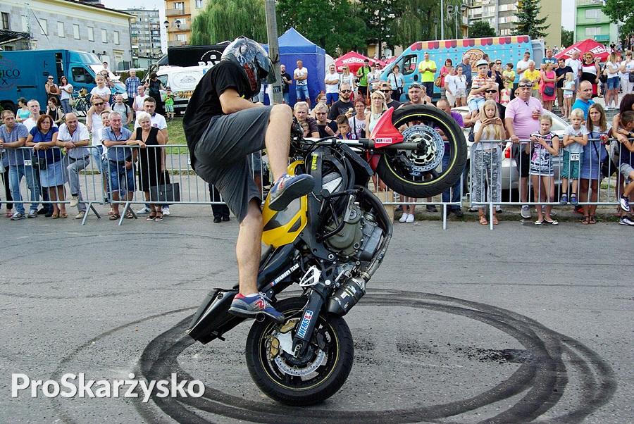 street-food-polska-festival-049