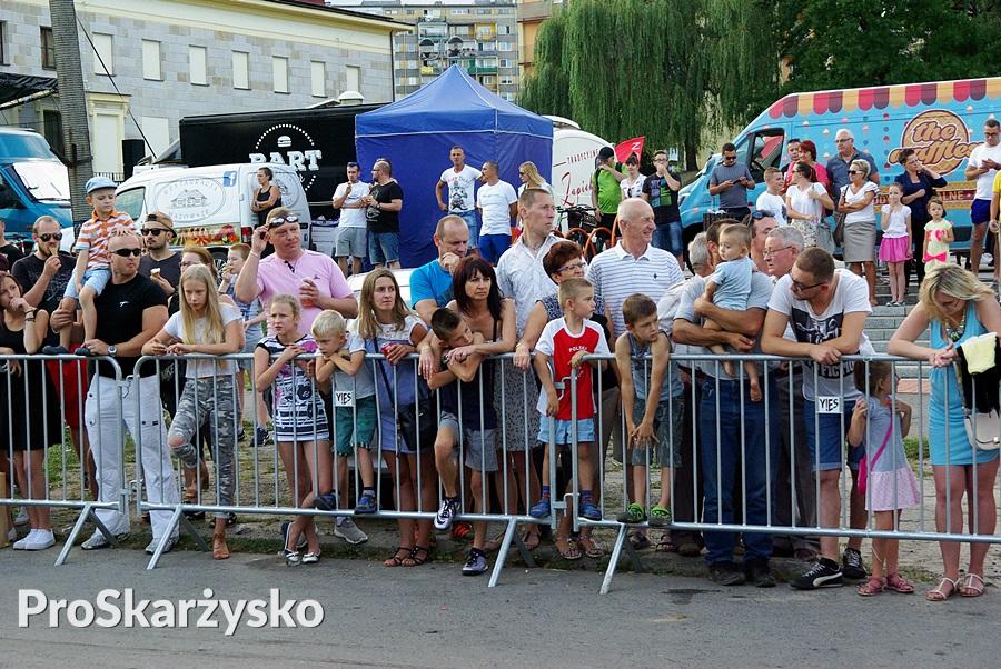 street-food-polska-festival-052