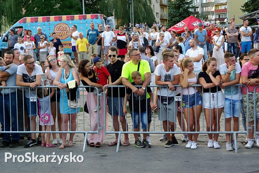street-food-polska-festival-053