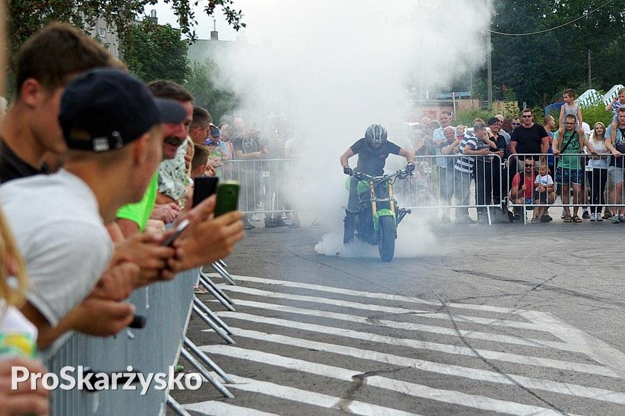 street-food-polska-festival-055