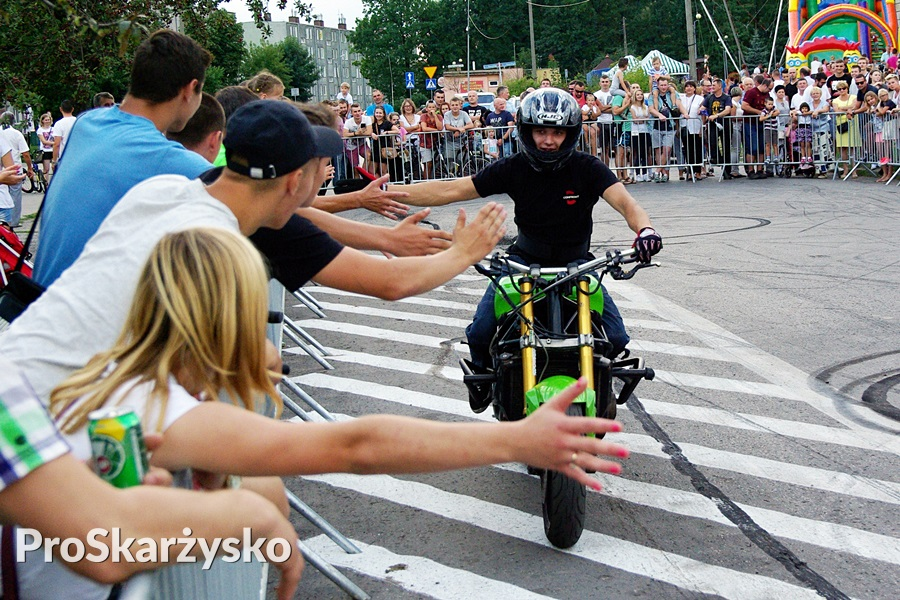 street-food-polska-festival-060