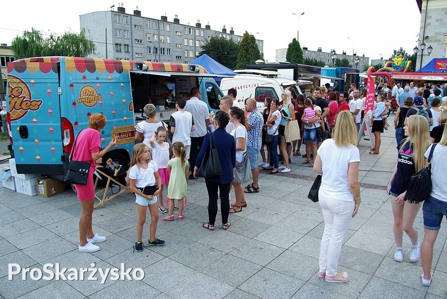 street-food-polska-festival-061