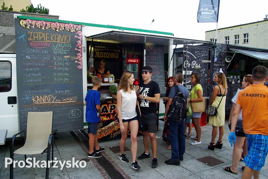 street-food-polska-festival-062