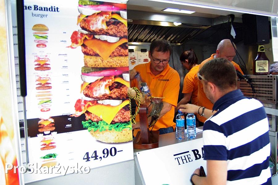 street-food-polska-festival-064