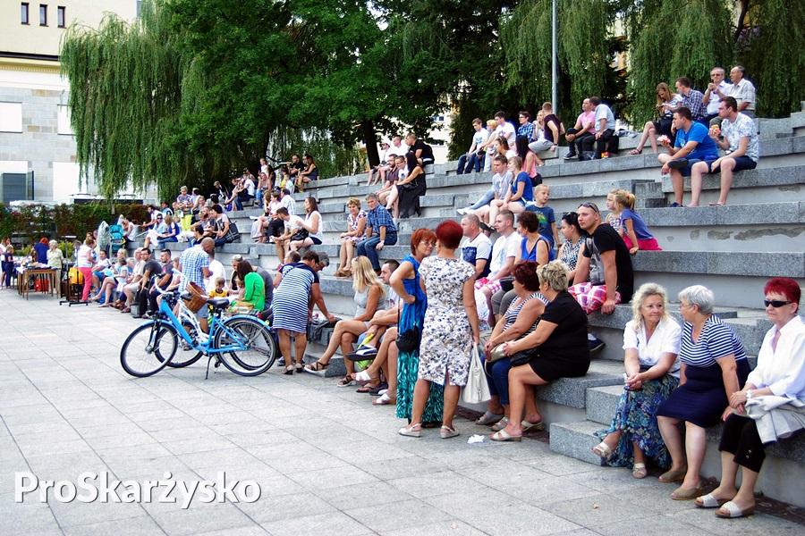 street-food-polska-festival-065