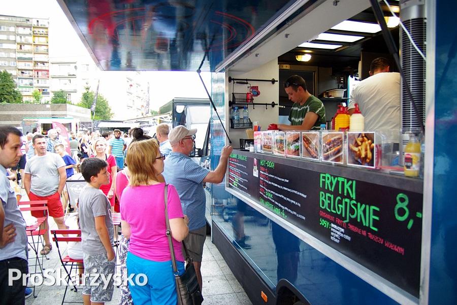 street-food-polska-festival-068