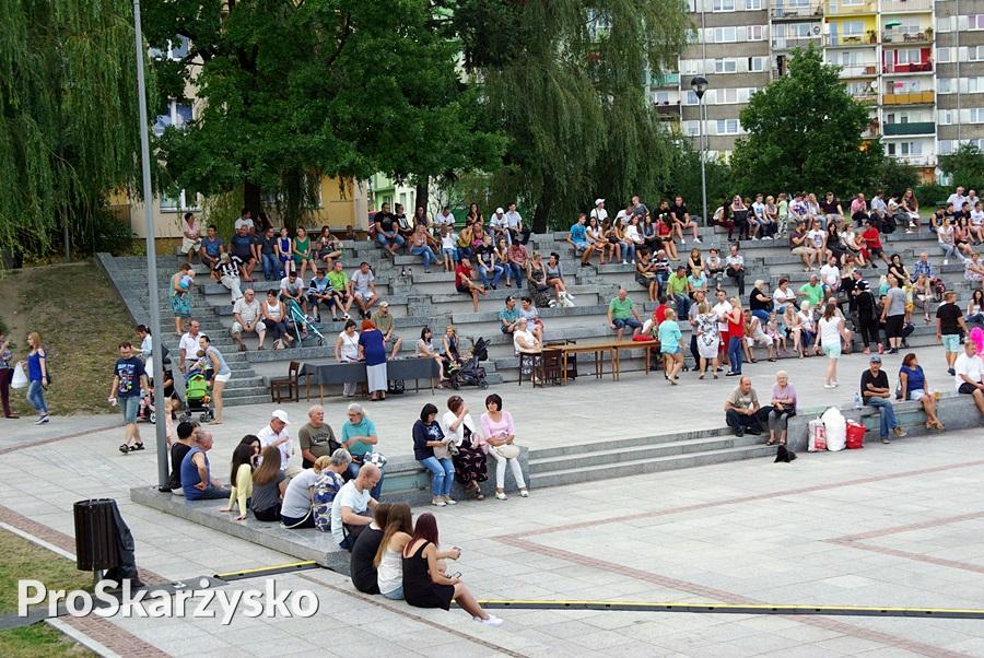 street-food-polska-festival-069