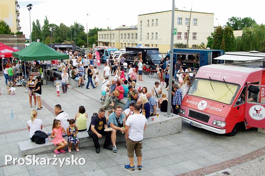 street-food-polska-festival-070
