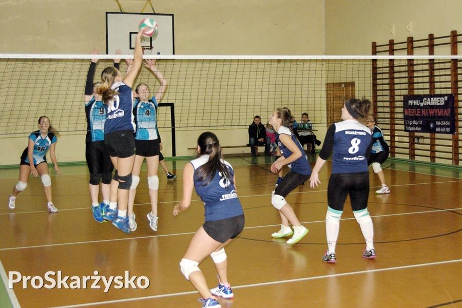 iii-liga-siatkowki-kobiet-002