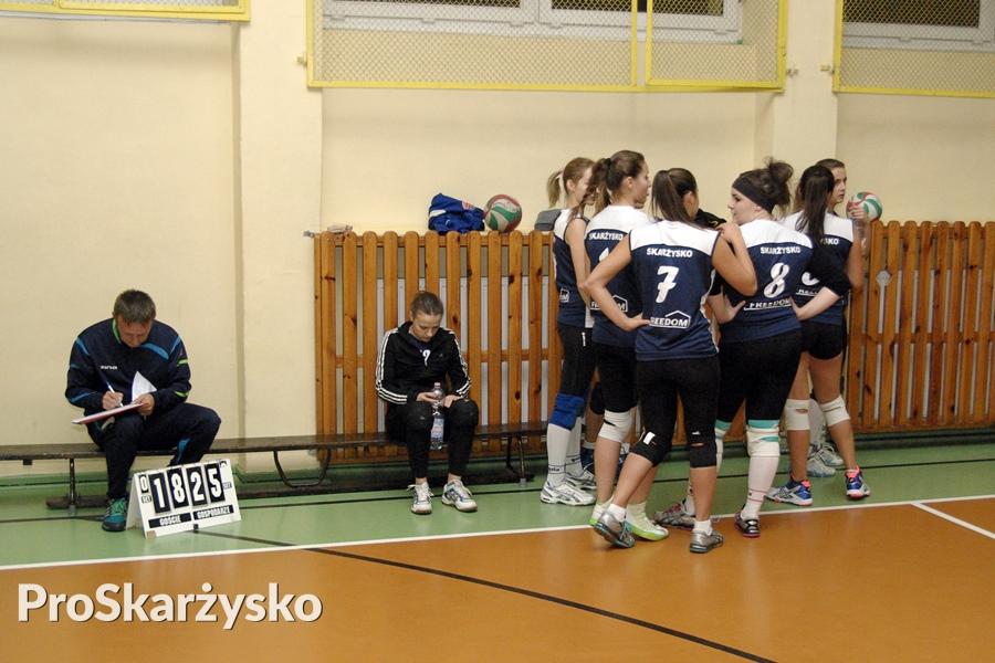 iii-liga-siatkowki-kobiet-008