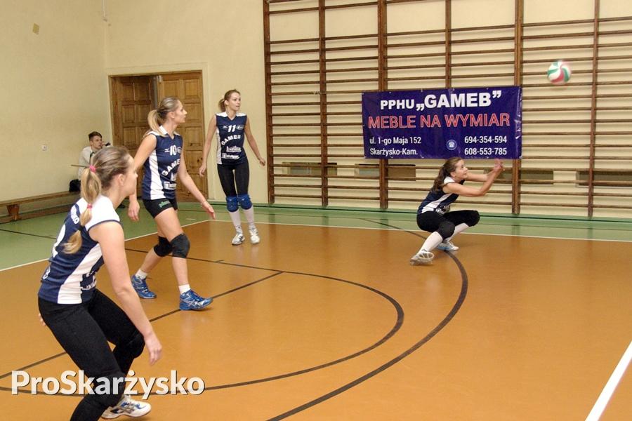 iii-liga-siatkowki-kobiet-011