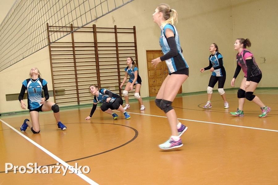 iii-liga-siatkowki-kobiet-012