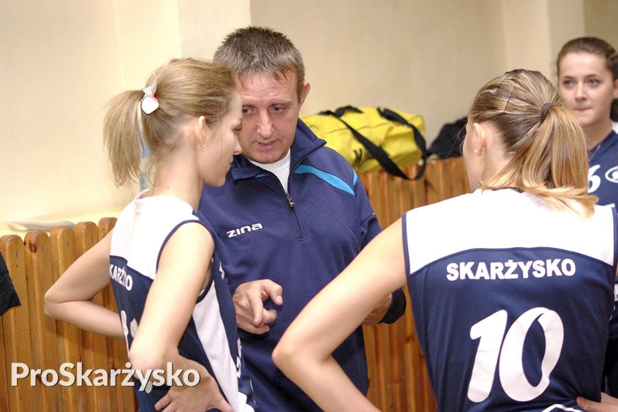 iii-liga-siatkowki-kobiet-015