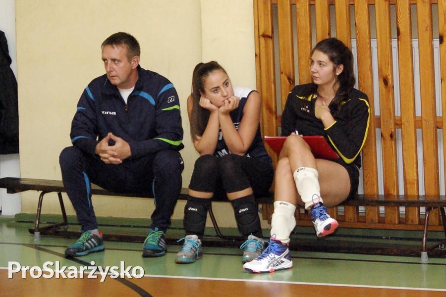 iii-liga-siatkowki-kobiet-018